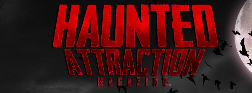 hauntedattractionmag
