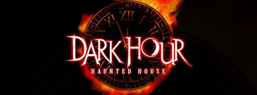 darkhourhauntedhouse